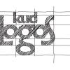 The Logos Magazine Manifesto