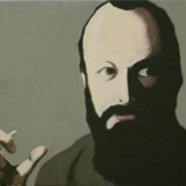 Philosophy of Mikhail Bakhtin: The concept of dialogism and mystical thought[1]