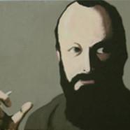 Dialoškost Mihaila Bahtina in mistično mišljenje[1]