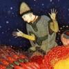Ruski Feniks ali kaj je filozofija v Rusiji?