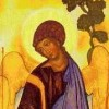 Il mysterium trinitatis nel pensiero tedesco contemporaneo