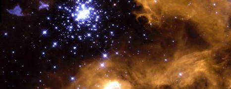 Racionalne predpostavke in meje kozmologije