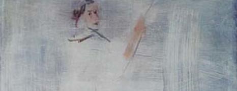 Slike / Paintings (2003)