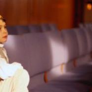 Židovska meditacija