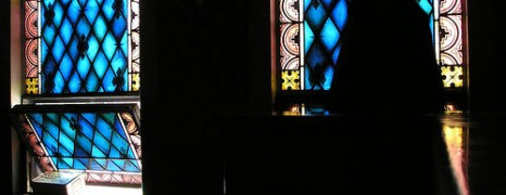 Religiozno izkustvo in apofatični elementi pri Vladimirju Truhlarju