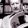 Kocbekovi razmisleki ob branju tujih knjig