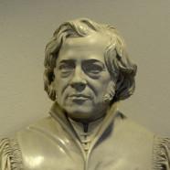 Friedrich (Ernst Daniel) Schleiermacher