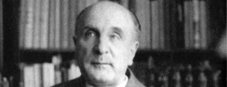 Leon Šestov