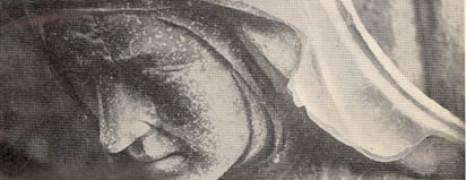 Psevdo – Hadewijch