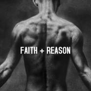 Le regioni dell'anima. Il rapporto tra fede e ragione a partire dal pensiero di G. Bontadini