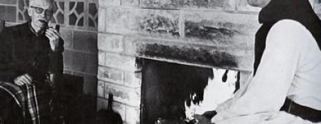 Il rapporto Maritain – Chestov: tracce biografiche e possibili affinità intellettuali