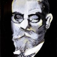 Husserl, Chestov et le problème de la religion