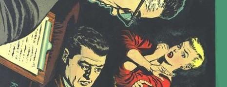 Ishodišta i putevi savremene psihoanalize