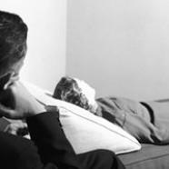 Savremena psihoanaliza i tragičko iskustvo subjekta samosvesti