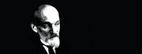 Breztalnosti: Lev Šestov med literaturo, religijo in filozofijo