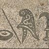 Mitrino bogoslužje – Pariški magijski papirus