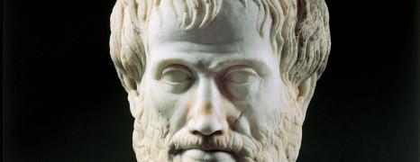 Interpretatio Aristotelica