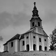 Kako naj Cerkev govori?