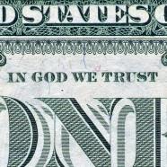 Crkva i novac – ritualna ekonomija