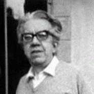 Giorgio Colli e la nascita della ragione