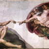 Giuseppe Sovernigo: religione e persona – psicologia dell'esperienza religiosa