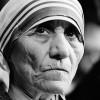 Duh uboštva v življenju in delu matere Terezije