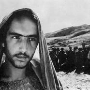 Jezusova socialna kritika