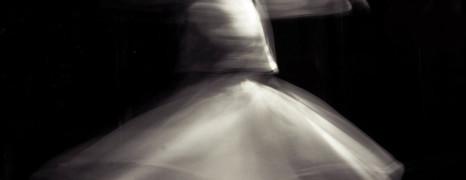 Kratek esej o sufizmu in mističnem izkustvu
