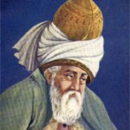 Rumi in princip ljubezni