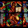 The Light of the Icon in the Work of Adam Stalony-Dobrzański
