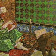 Kratak pregled glavnih filozofskih stavova kod Ibn Sine