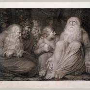 Savremenost Jovove patnje – Žižek, Česterton i Knjiga o Jovu