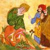 Die geschichtliche Bedeutung al-Ghazālīs