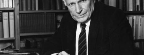 Reinhart Koselleck: život i fikcija