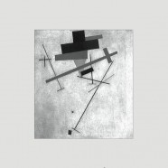 HOMO CREATOR: Semjon Frank in antropologija ustvarjalnosti