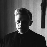 Nekateri historiografski vidiki Benediktove hermenevtike drugega vatikanskega koncila