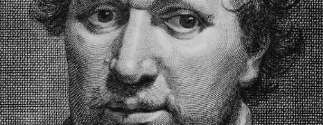Dismembered Sejanus: Ben Jonson's Representational Ethics of a Mutilated Body