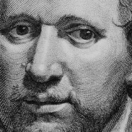 Dismembered Sejanus: Ben Jonson's Representational Ethics of a Mutilated Body