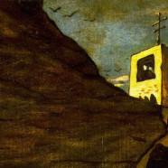Zgodovinskofilozofski izzivi Agambenove arheologije frančiškanstva