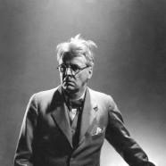 W. B. Yeats – Lirika srednjega in poznega ustvarjalnega obdobja