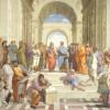 Filozofski trači iz antike