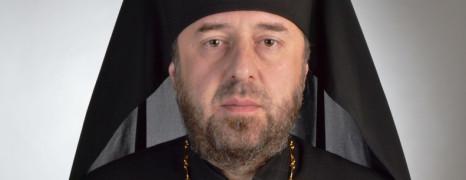 O jeziku pravoslavne teologije in teologiji jezika