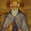 Sveti Maksim, menih in izpovedovalec: Kratka razlaga molitve očenaš za nekoga, ki ljubi Kristusa