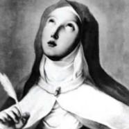 Cecilija od Rojstva