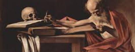 Pismo škofu Inocencu