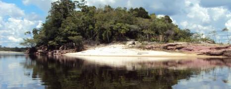 Izgubljeni otok