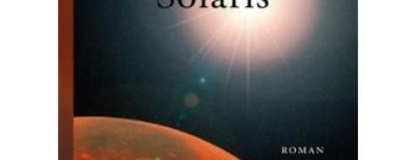 Solaris Stanisława Lema in vprašanje o mejah znanstvenega spoznanja