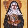 Hildegarda iz Bingna (nadaljevanje)