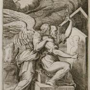 O Sokratovem bogu