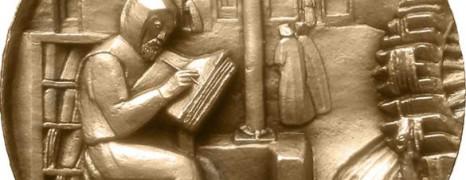 Kasiodor o prepisovanju in obnavljanju pravopisa